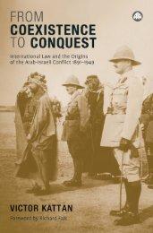 kattan-coexistence-conquest-ch1