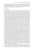 kattan-coexistence-conquest-ch1 - Page 3