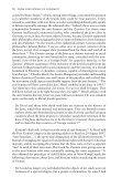 kattan-coexistence-conquest-ch1 - Page 4