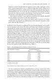 kattan-coexistence-conquest-ch1 - Page 5
