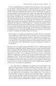 kattan-coexistence-conquest-ch1 - Page 7