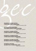 Declaració Galeuscat - CiU - Page 2