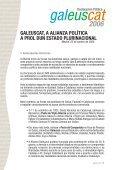 Declaració Galeuscat - CiU - Page 3