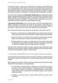 Declaració Galeuscat - CiU - Page 4