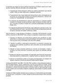 Declaració Galeuscat - CiU - Page 5