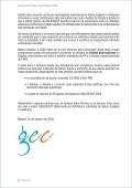 Declaració Galeuscat - CiU - Page 6