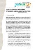 Declaració Galeuscat - CiU - Page 7