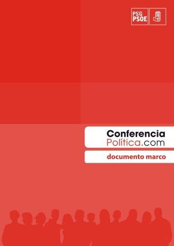Descargar Documento - Galicia Corazon Verde