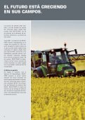 AGROTRON M NATURAL POWER - Agromaquinaria.es - Page 2