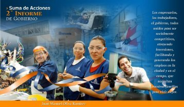 Descargar documento - Gobierno de Guanajuato