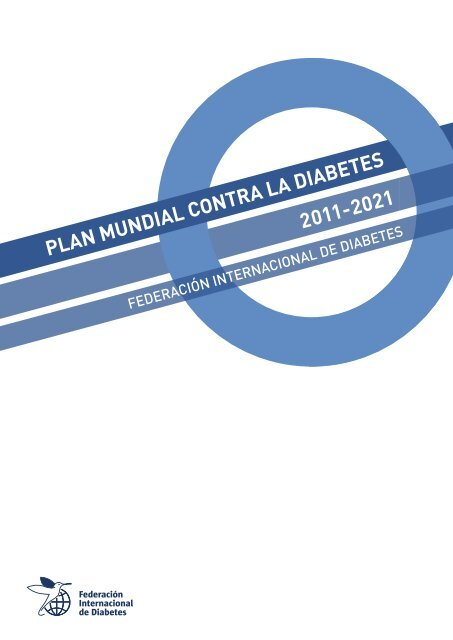 estudio veteranos diabetes en niños