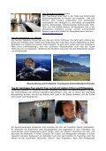 Südafrika – Gruppenreise - Reise Treff Ludwig - Seite 2
