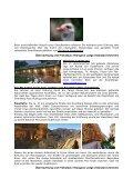 Südafrika – Gruppenreise - Reise Treff Ludwig - Seite 4