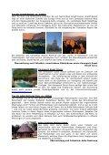 Südafrika – Gruppenreise - Reise Treff Ludwig - Seite 5