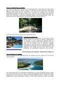 Südafrika – Gruppenreise - Reise Treff Ludwig - Seite 6