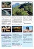 CHINA METROPOLIS - Reise Treff Ludwig - Seite 3