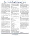 CHINA METROPOLIS - Reise Treff Ludwig - Seite 4