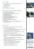 Sonnenküste Dalmatien – Kulinarische DeLuxe-Reise - Reise Treff ... - Seite 2