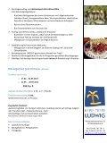 Sonnenküste Dalmatien – Kulinarische DeLuxe-Reise - Reise Treff ... - Seite 3