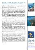 Sonnenküste Dalmatien – Kulinarische DeLuxe-Reise - Reise Treff ... - Seite 4