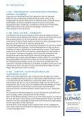 Sonnenküste Dalmatien – Kulinarische DeLuxe-Reise - Reise Treff ... - Seite 5