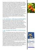Sonnenküste Dalmatien – Kulinarische DeLuxe-Reise - Reise Treff ... - Seite 6