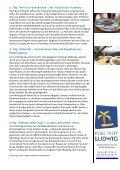 Sonnenküste Dalmatien – Kulinarische DeLuxe-Reise - Reise Treff ... - Seite 7