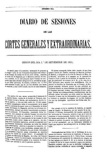 01-09-1811. Nº 334 - Academia Puertorriqueña de Jurisprudencia y ...
