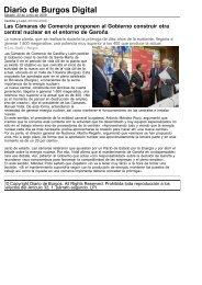 Diario de Burgos Digital - Arija