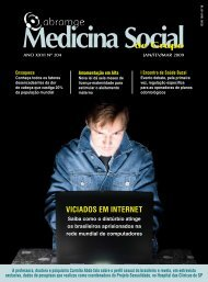 Revista204