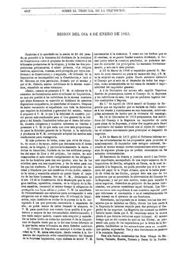 Sesiones de enero de 1813 - Academia Puertorriqueña de ...