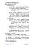 Aarón Albors 1 - Page 2