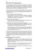 Aarón Albors 1 - Page 3