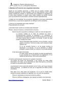 Aarón Albors 1 - Page 4