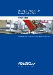 download - Reymann Technik
