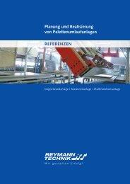 downloaden - Reymann Technik
