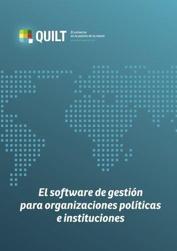 Dossier explicativo - Dialoga Consultores