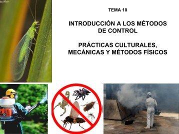 Diapositiva 1 - RODAS