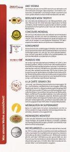 Das Weinsortiment inkl. aller Top-Aktionen! - Seite 3