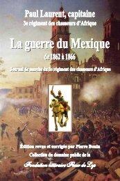 livres-gratuits/pdf-livres/n.pierre - Fondation littéraire Fleur de Lys