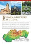 el castillo de bratislava - SACR - Page 2