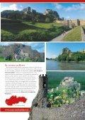 el castillo de bratislava - SACR - Page 3