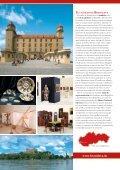 el castillo de bratislava - SACR - Page 4