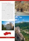 el castillo de bratislava - SACR - Page 5