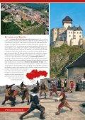 el castillo de bratislava - SACR - Page 7