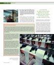 España ya recicla al año 4,6 millones de toneladas - Mecalux - Page 3