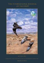 Download the Journal (PDF version) - International Association for ...