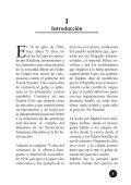 frente de Carabanchel - Page 3