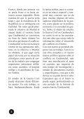 frente de Carabanchel - Page 4