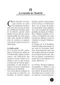 frente de Carabanchel - Page 5